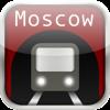 worldsub moscow iphone метро москва